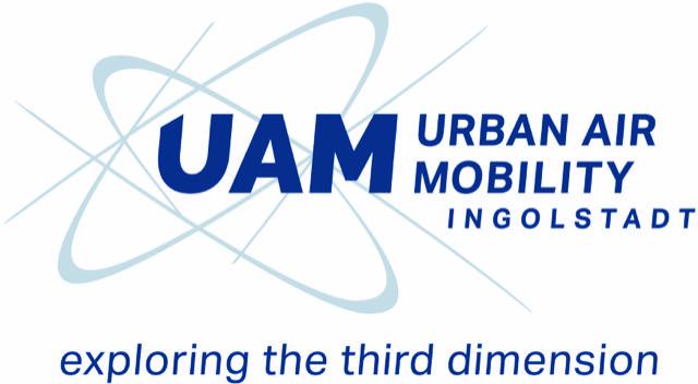 UAM Slogan